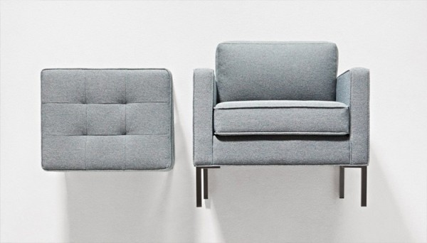 Beautiful modern and classic furniture. Online only.